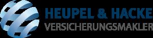 Heupel & Hacke Versicherungsmakler