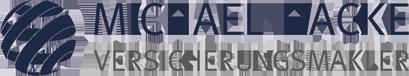 Michael Hacke Versicherungsmakler & Finanzberatung